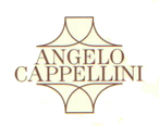 Angelo Capellini