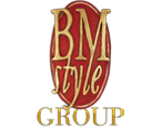 BMSTYLE